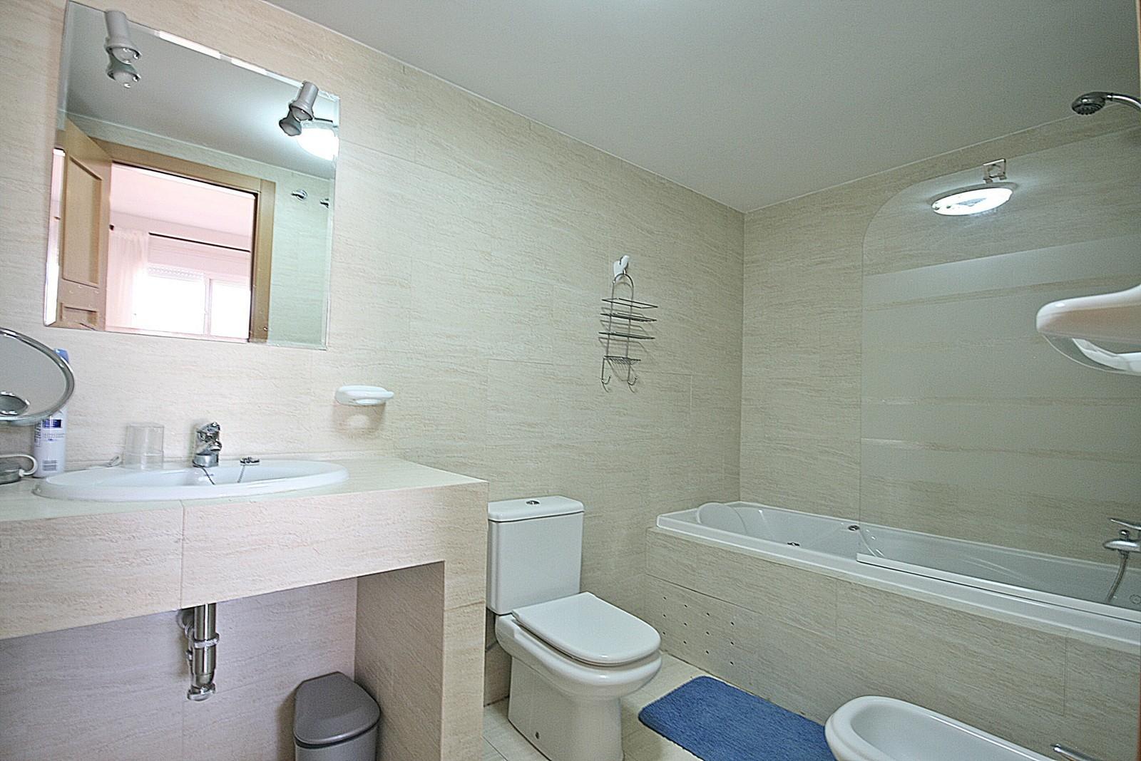 Apartment in La Cala MA6228502 12