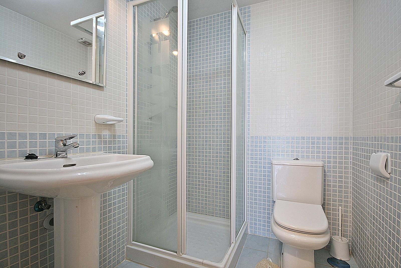 Apartment in La Cala MA6228502 13
