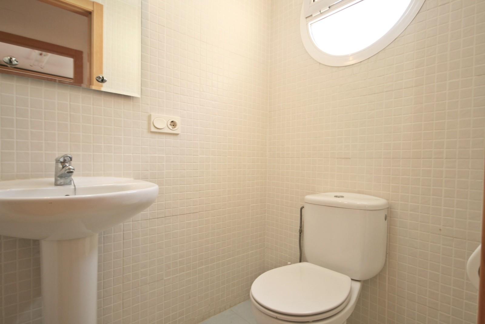 Apartment in La Cala MA6228502 14
