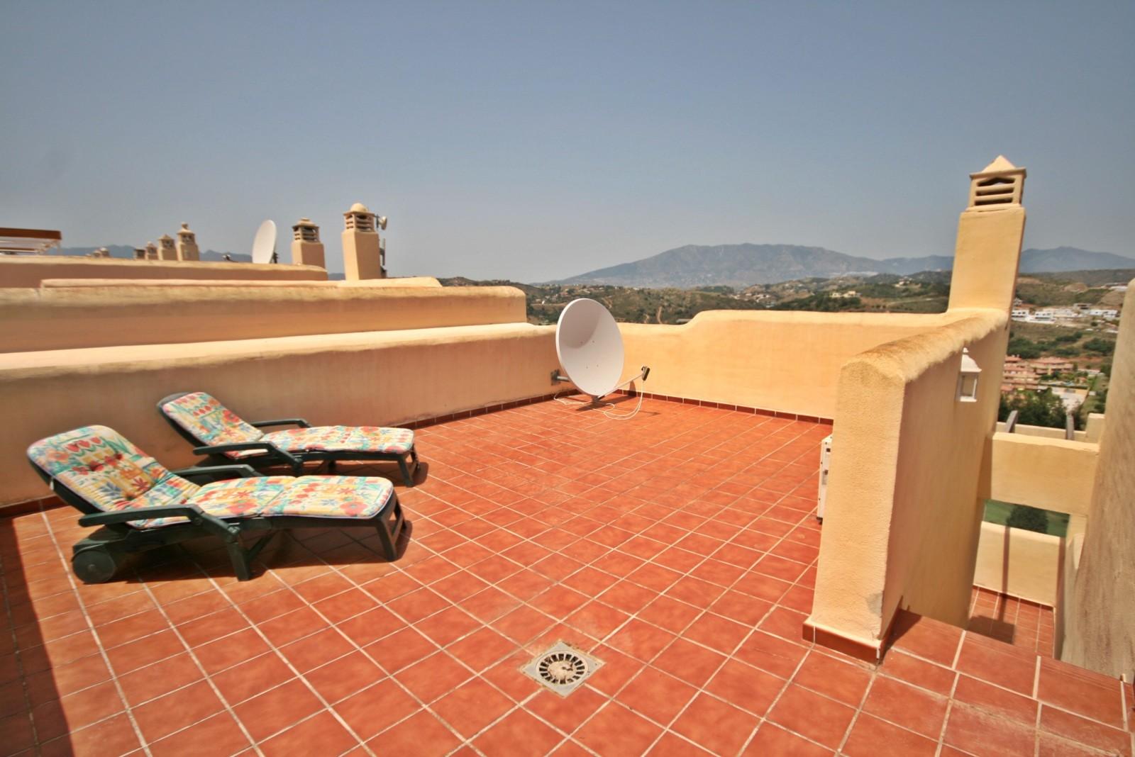 Apartment in La Cala MA6228502 3