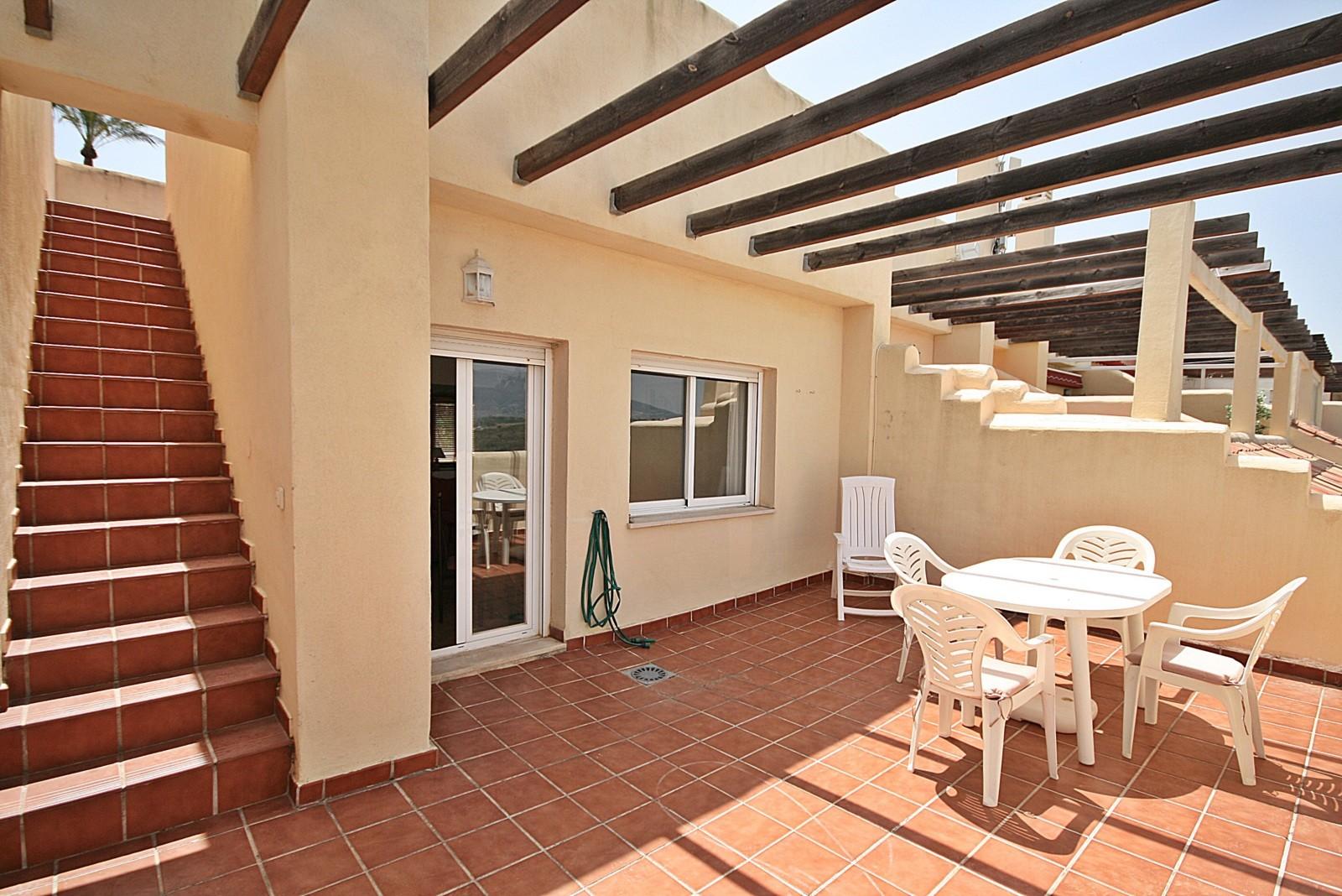 Apartment in La Cala MA6228502 4