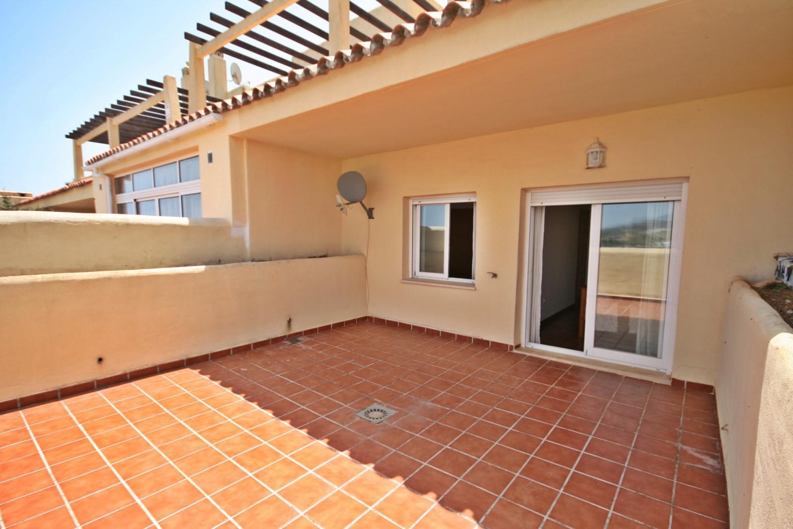 Apartment in La Cala MA6228502 5