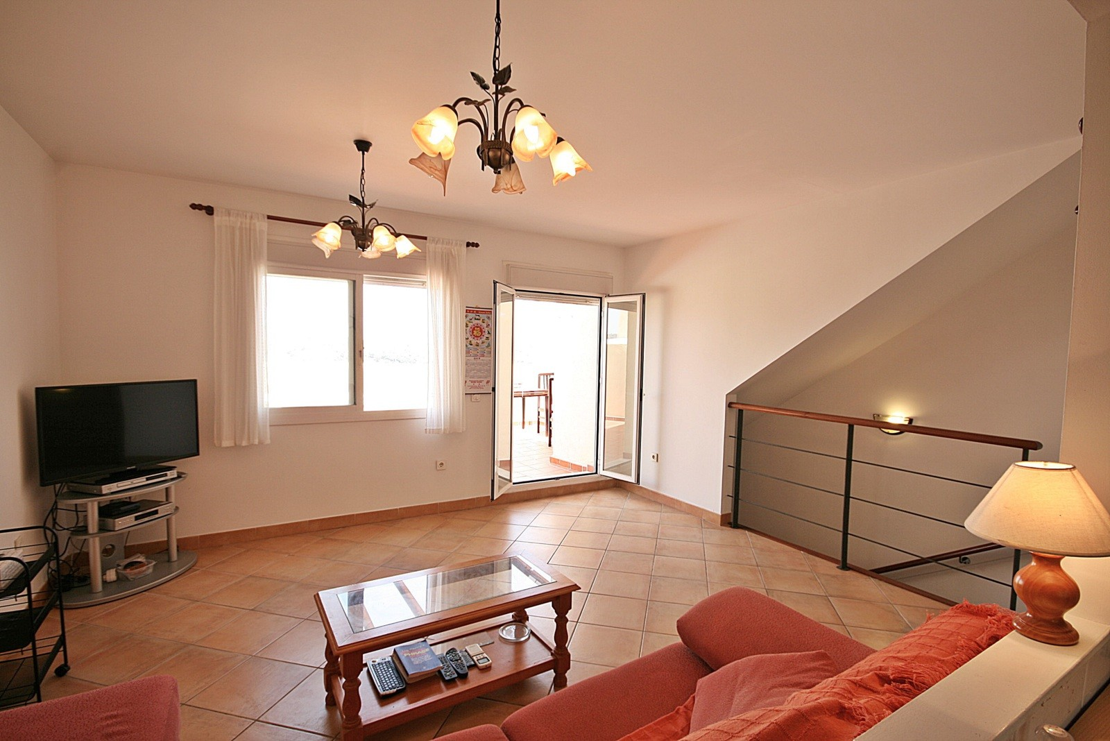 Apartment in La Cala MA6228502 6