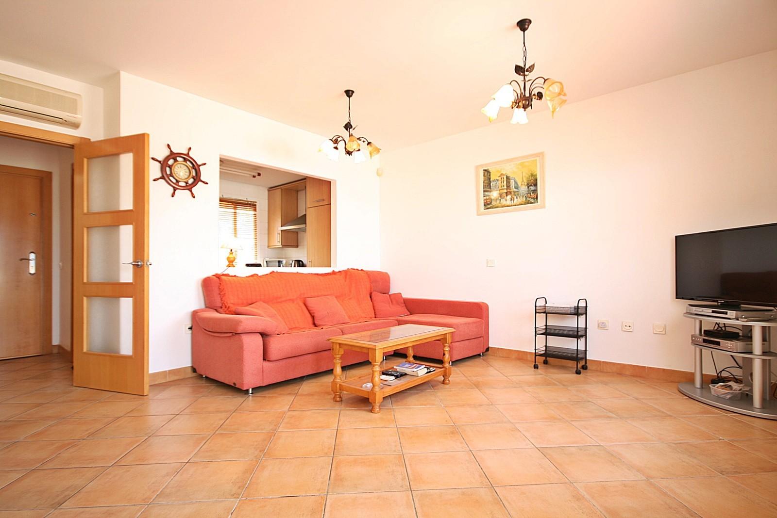 Apartment in La Cala MA6228502 7