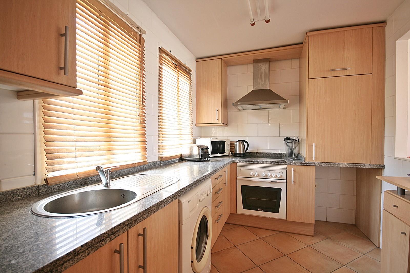 Apartment in La Cala MA6228502 8