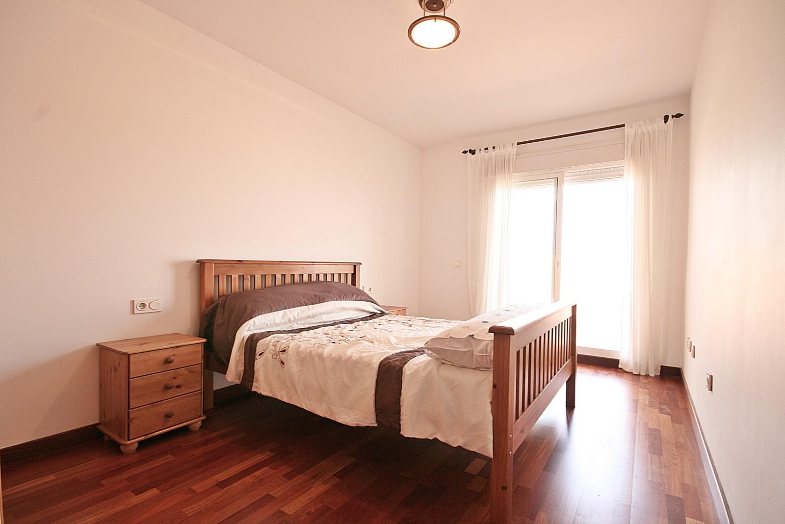 Apartment in La Cala MA6228502 9