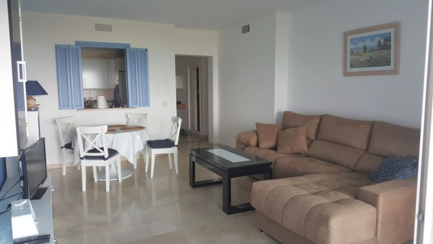 Apartment in Estepona MA6561757 5