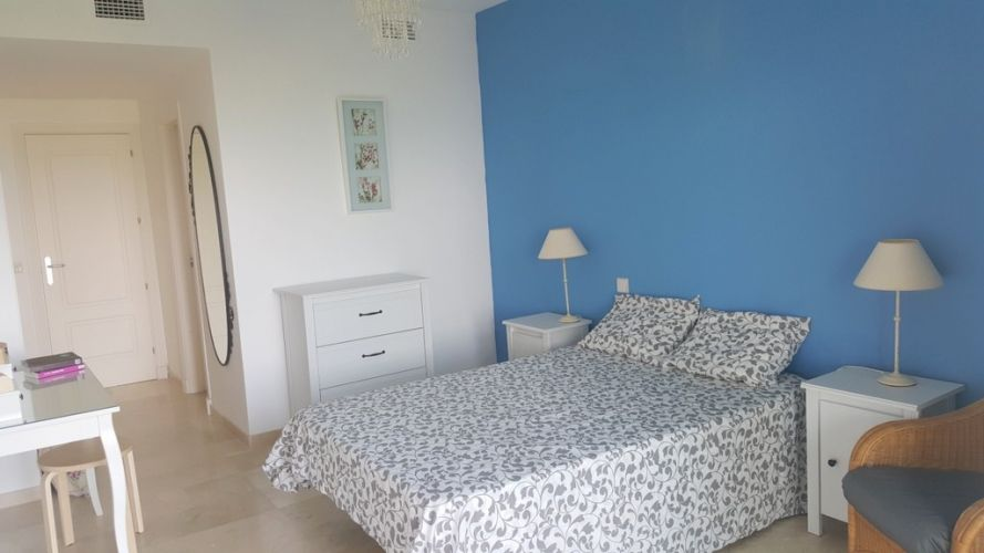 Apartment in Estepona MA6561757 9