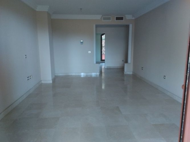 Apartment en Benahavís MA7004428 11
