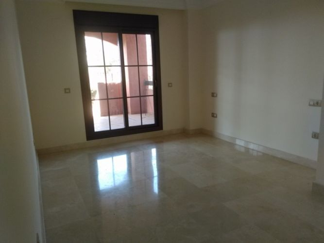 Apartment en Benahavís MA7004428 8
