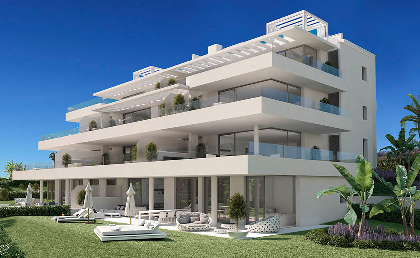 Apartment en Atalaya MA7005957 4 Thumbnail