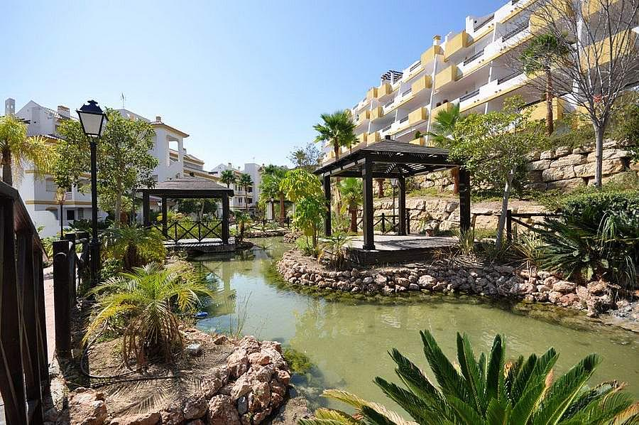 Apartment in La Cala de Mijas MA7086715 12