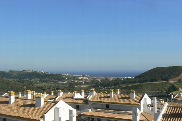 Apartment in La Cala de Mijas MA7086715 13
