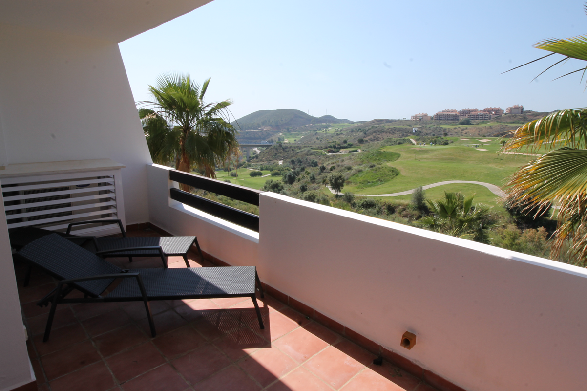 Apartment in La Cala de Mijas MA7086715 8