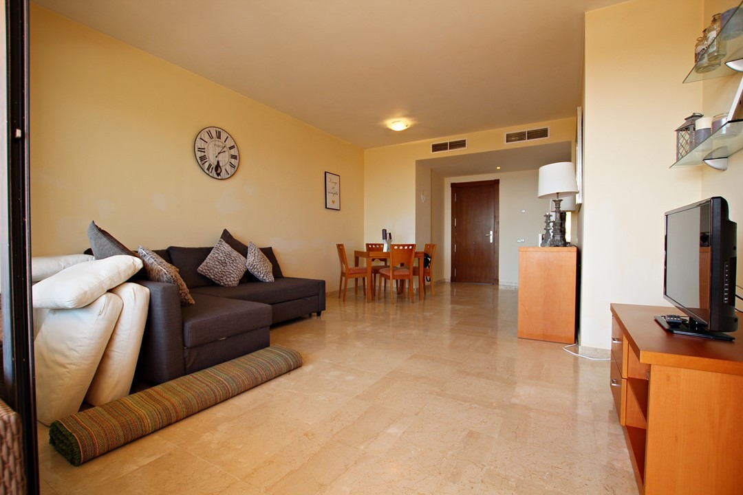 Apartment in Calahonda MA7098195 3