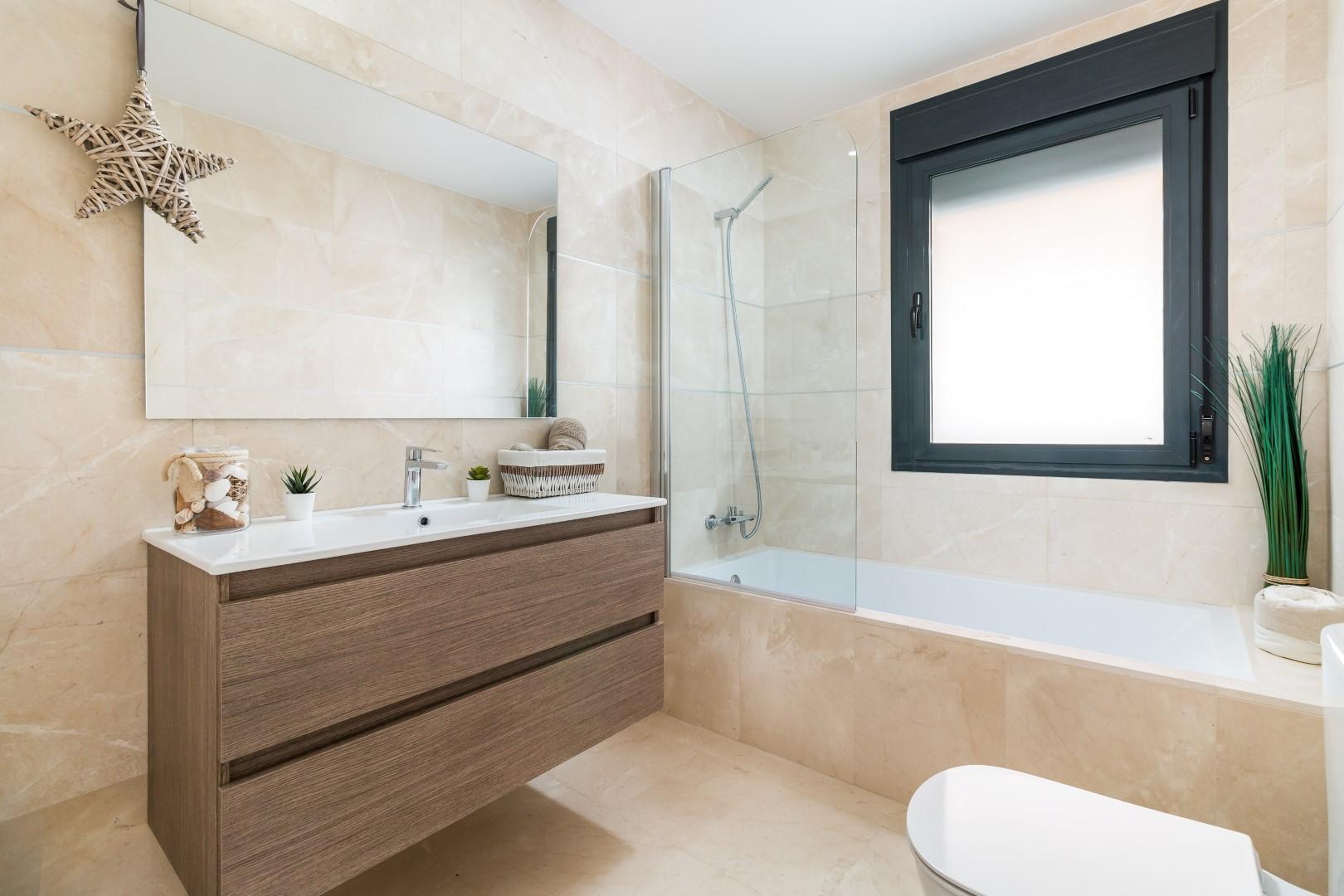 Apartment in Casares MA7122380 10