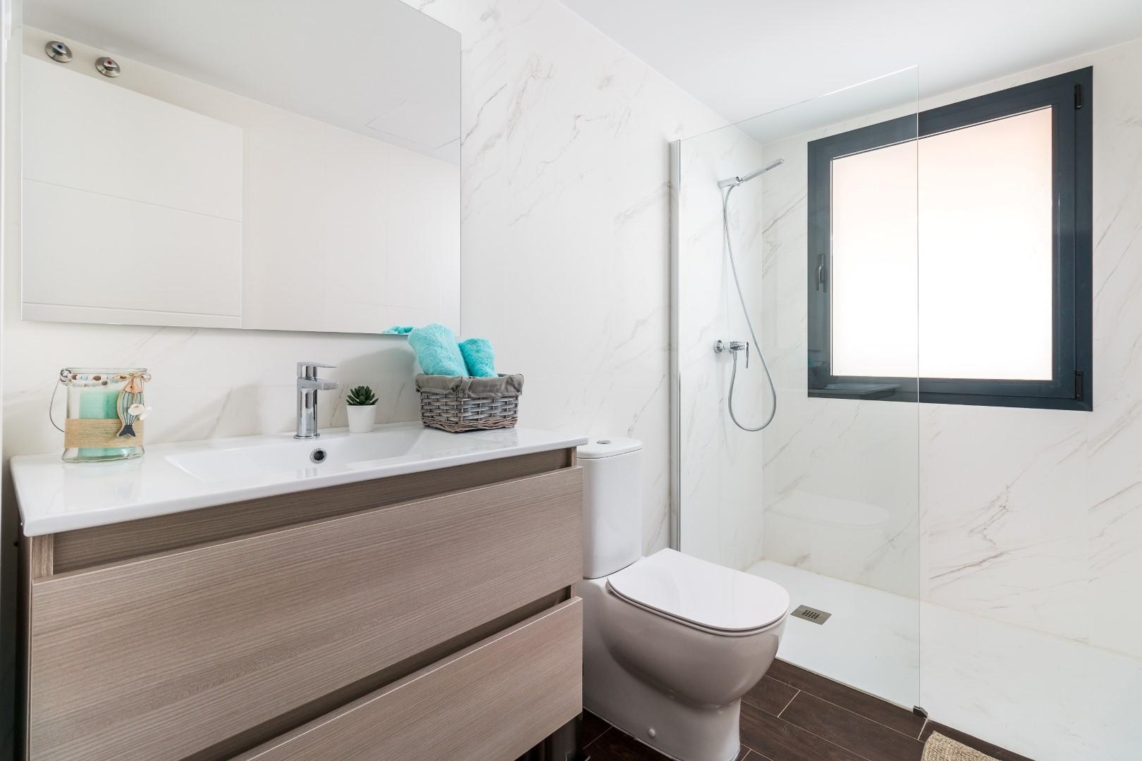 Apartment in Casares MA7122380 11