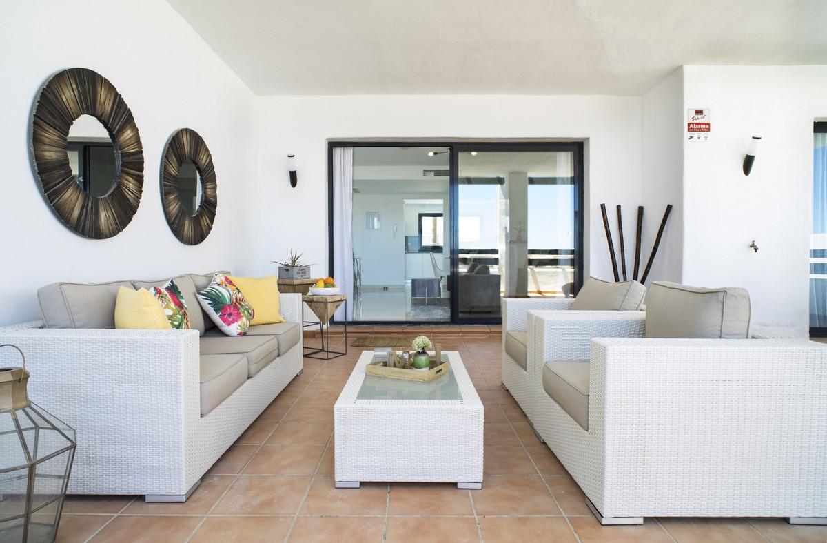 Apartment in Casares MA7122380 2