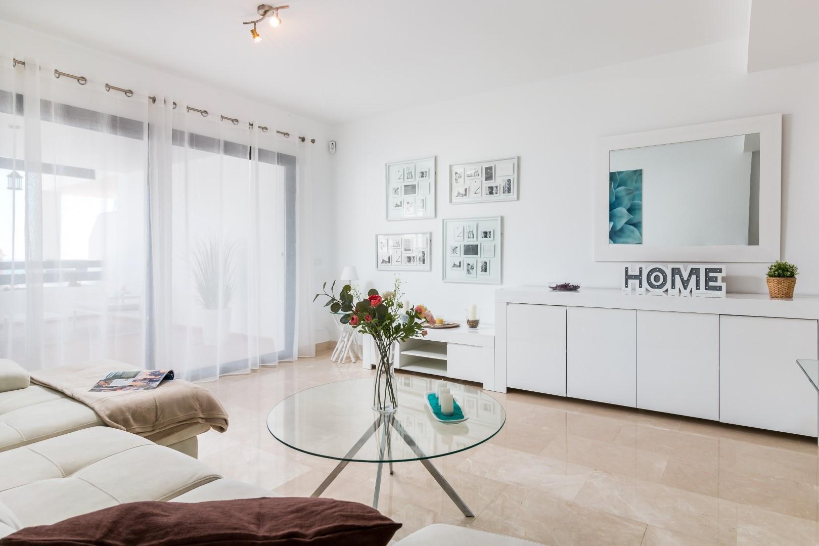 Apartment in Casares MA7122380 3