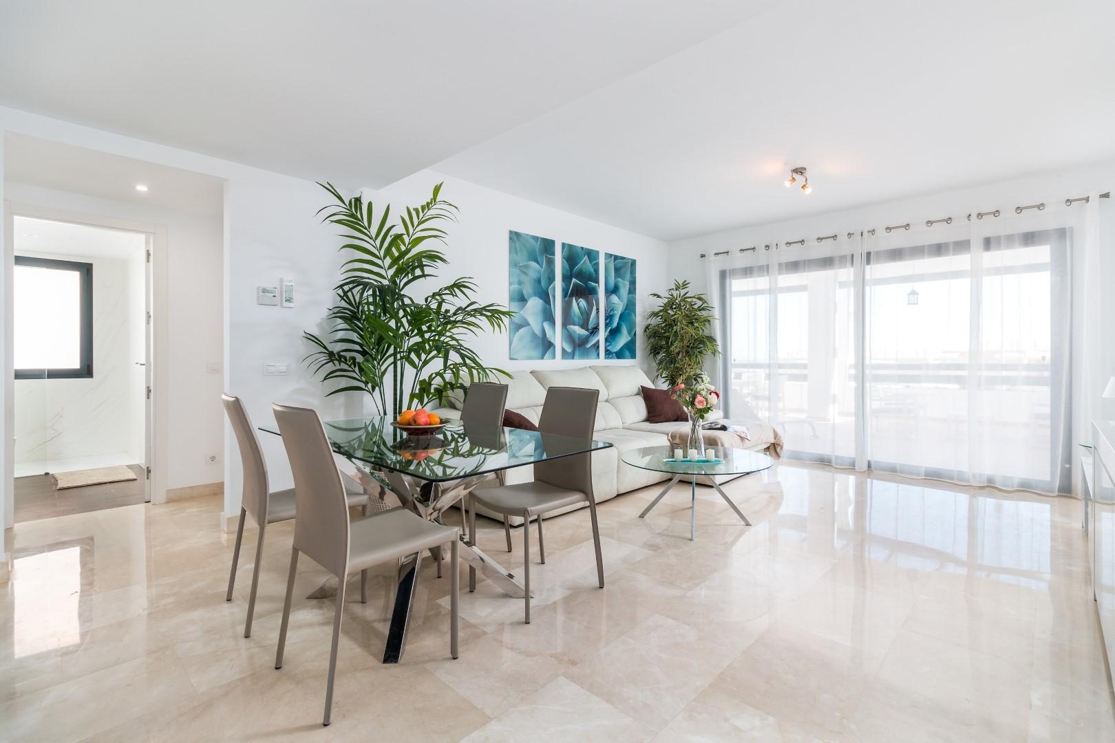 Apartment in Casares MA7122380 5