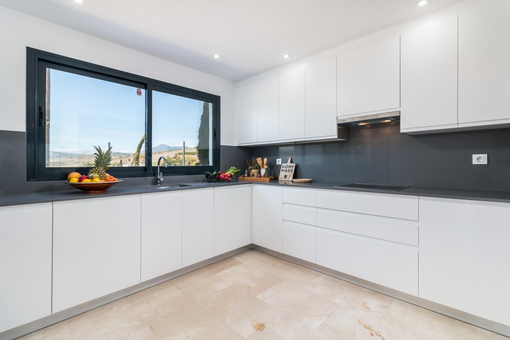 Apartment in Casares MA7122380 6