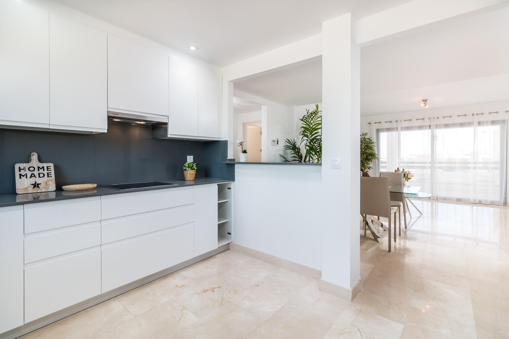 Apartment in Casares MA7122380 7