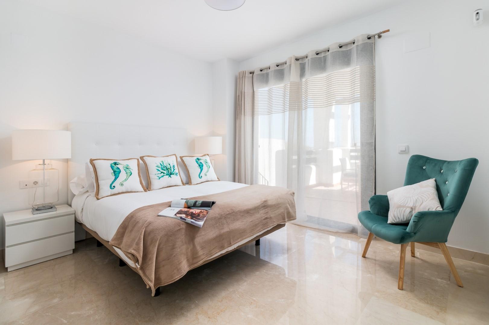 Apartment in Casares MA7122380 8