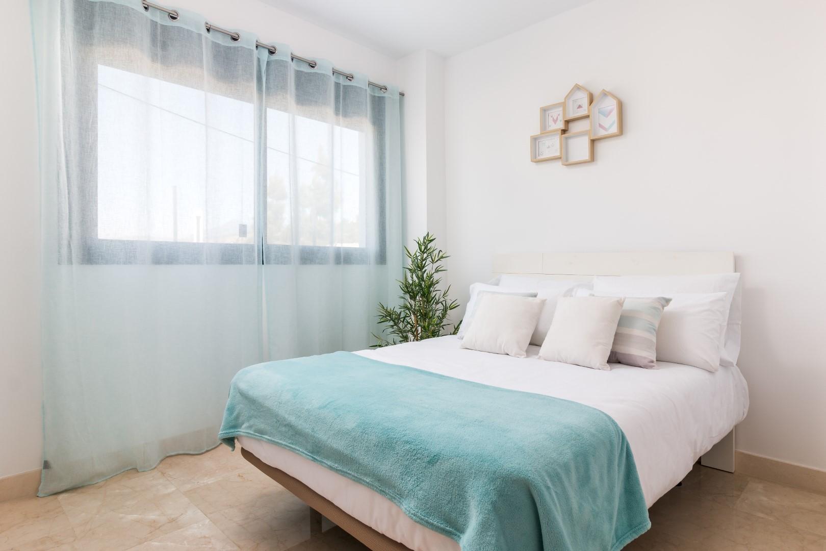 Apartment in Casares MA7122380 9