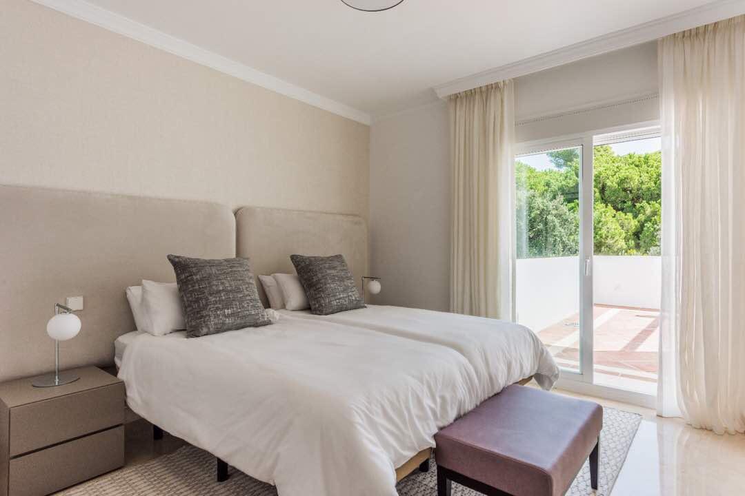 Apartment in Sierra Blanca MA7179307 10