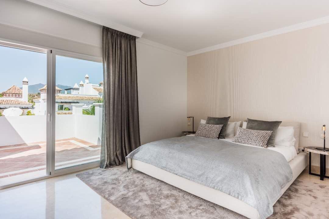 Apartment in Sierra Blanca MA7179307 12
