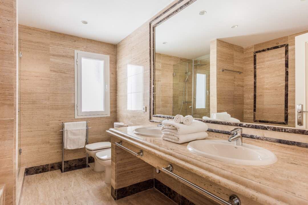 Apartment in Sierra Blanca MA7179307 13