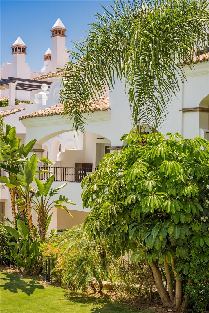 Apartment in Sierra Blanca MA7179307 18