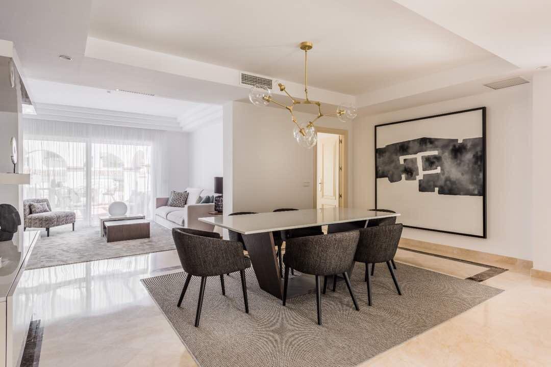 Apartment in Sierra Blanca MA7179307 4