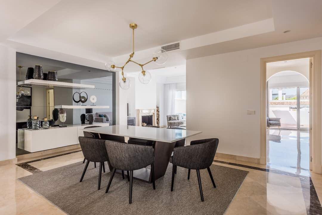 Apartment in Sierra Blanca MA7179307 5