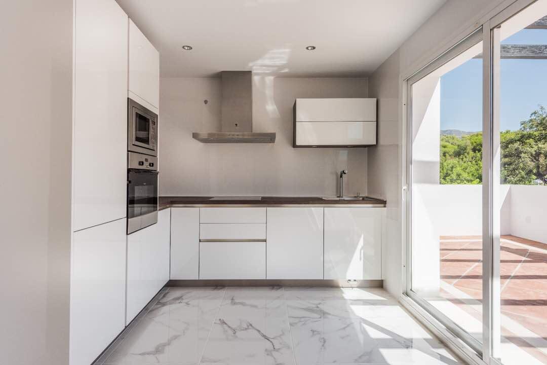 Apartment in Sierra Blanca MA7179307 7