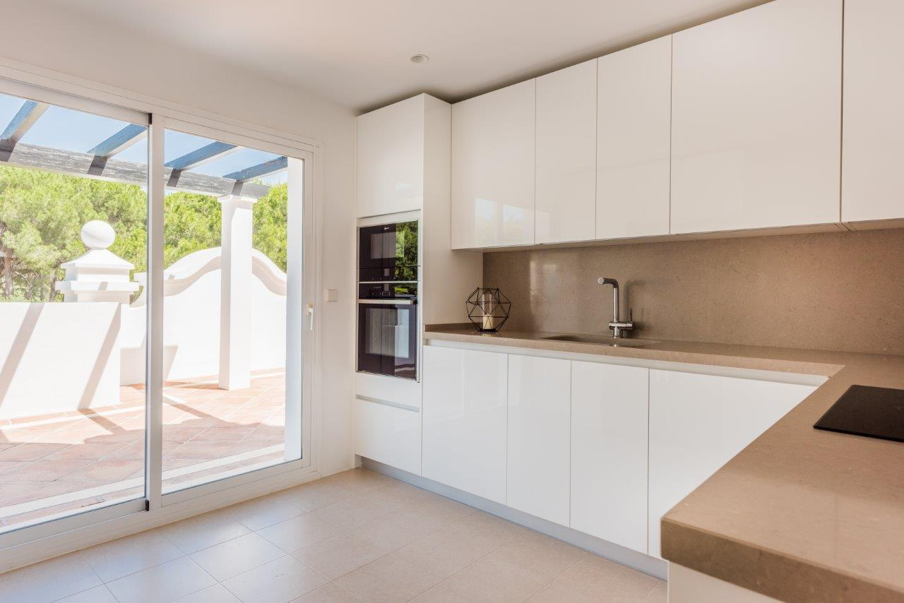 Apartment in Sierra Blanca MA7179307 8