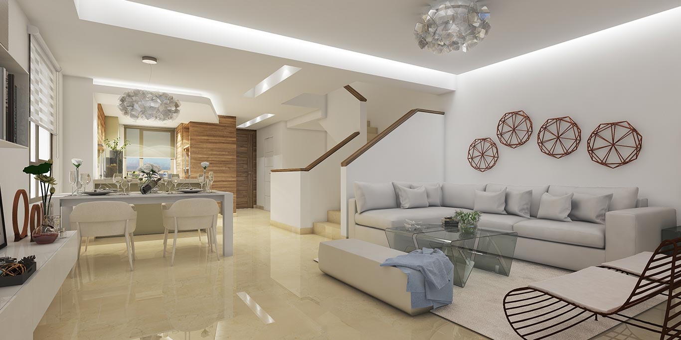 Apartment in La Cala de Mijas MA7255920 19
