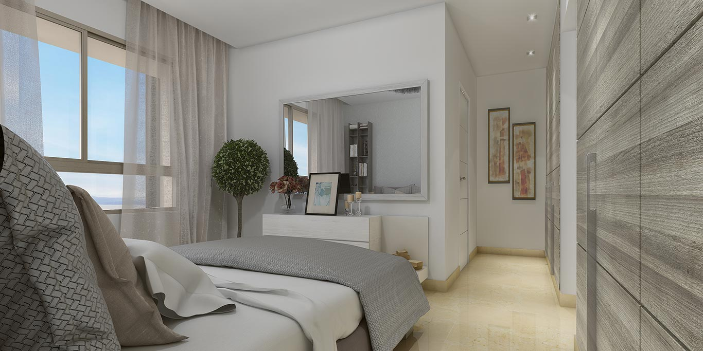 Apartment in La Cala de Mijas MA7255920 22 Thumbnail