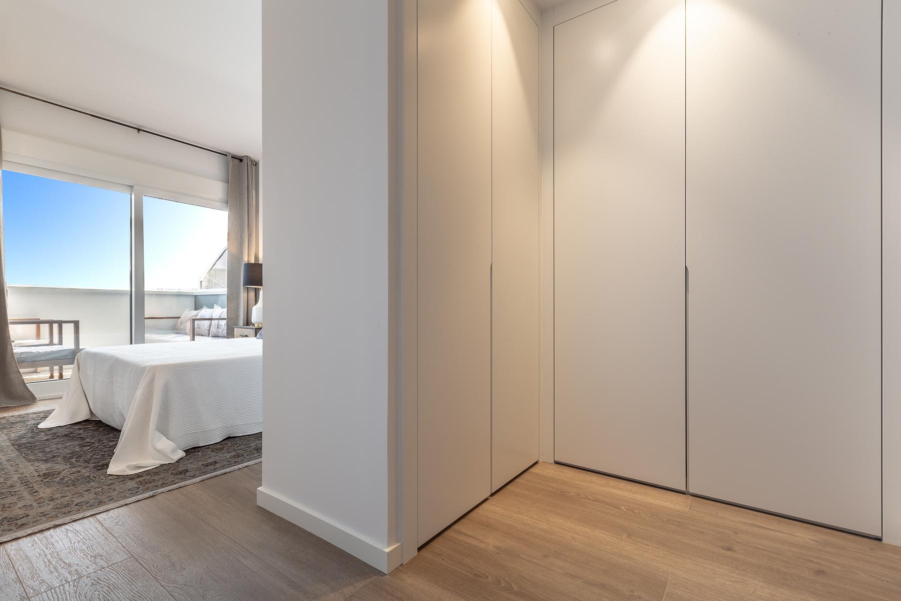 Apartment in Estepona MA7282120 10