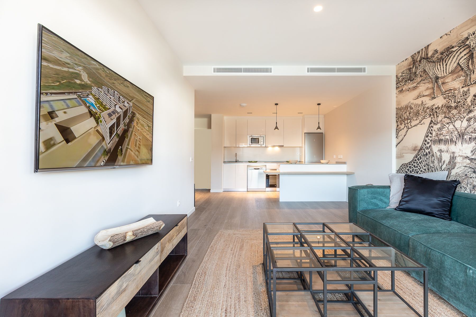 Apartment in Estepona MA7282120 3