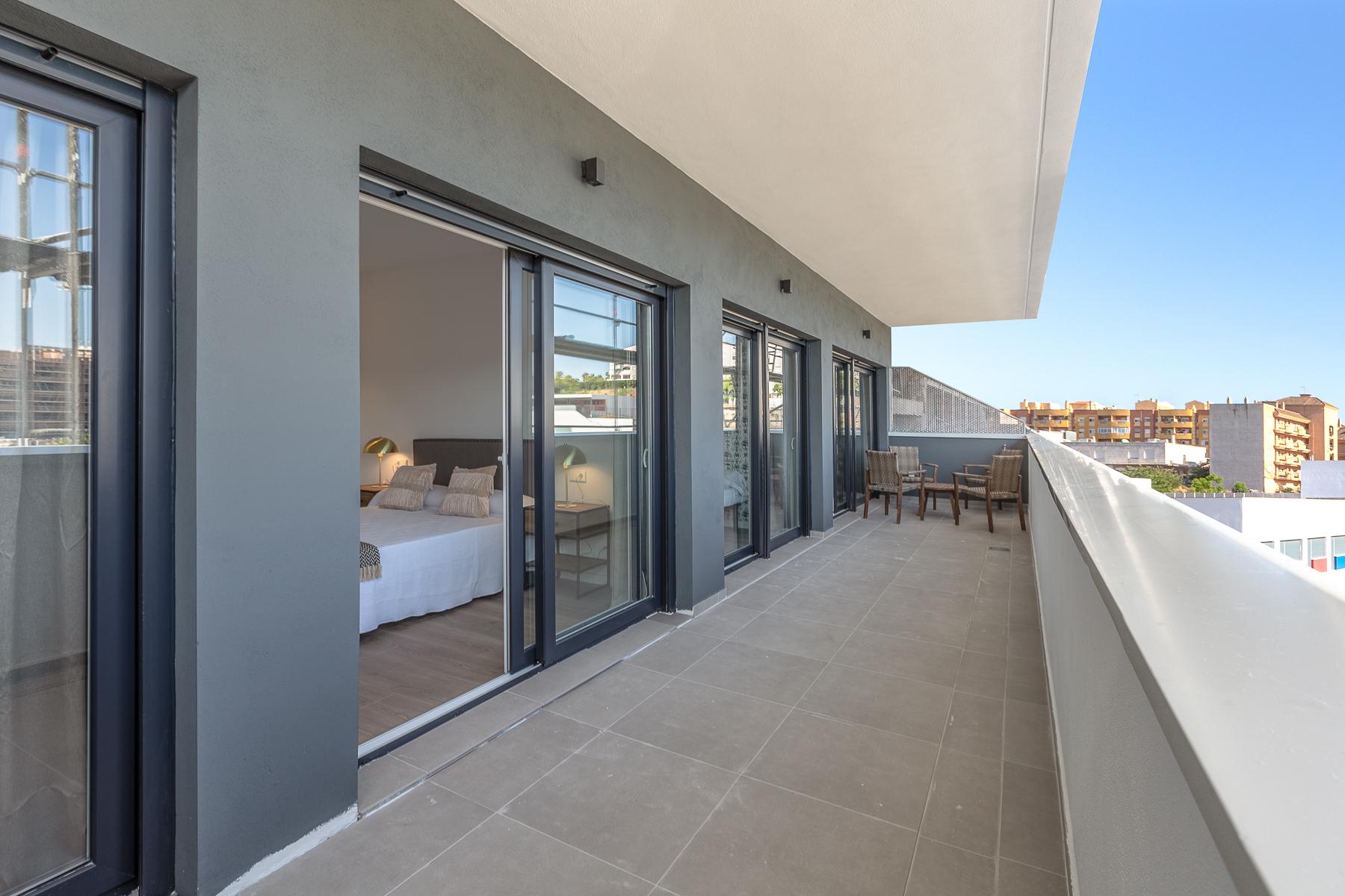 Apartment in Estepona MA7282120 4