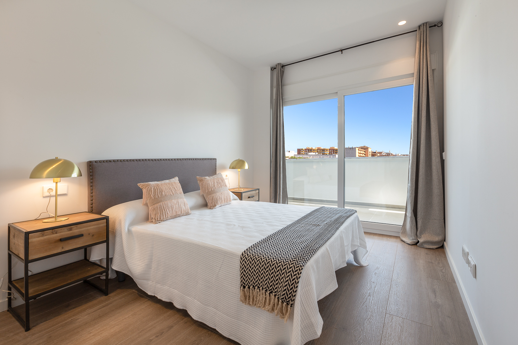 Apartment in Estepona MA7282120 5