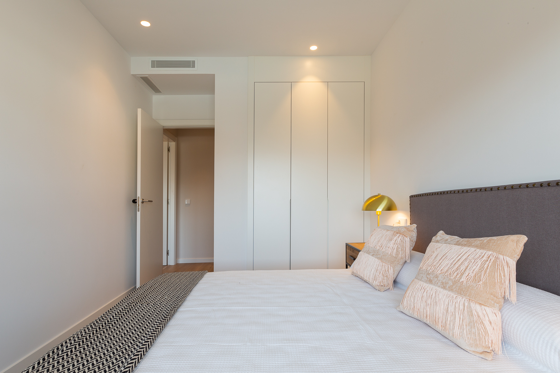 Apartment in Estepona MA7282120 6