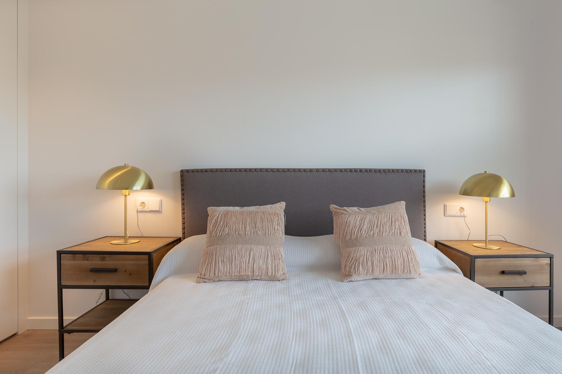 Apartment in Estepona MA7282120 7