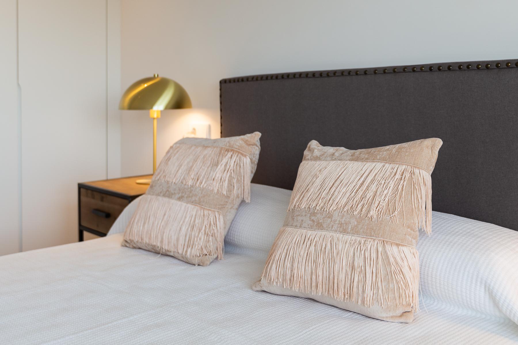 Apartment in Estepona MA7282120 8