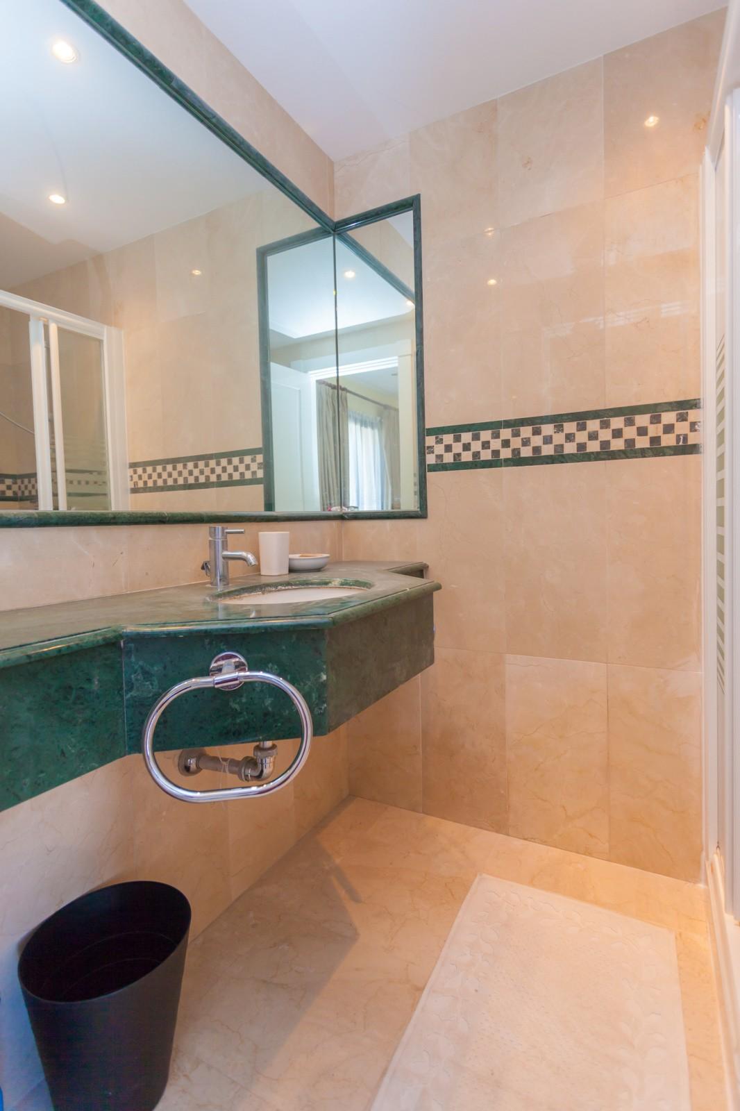 Apartment in Calahonda MA7636610 10