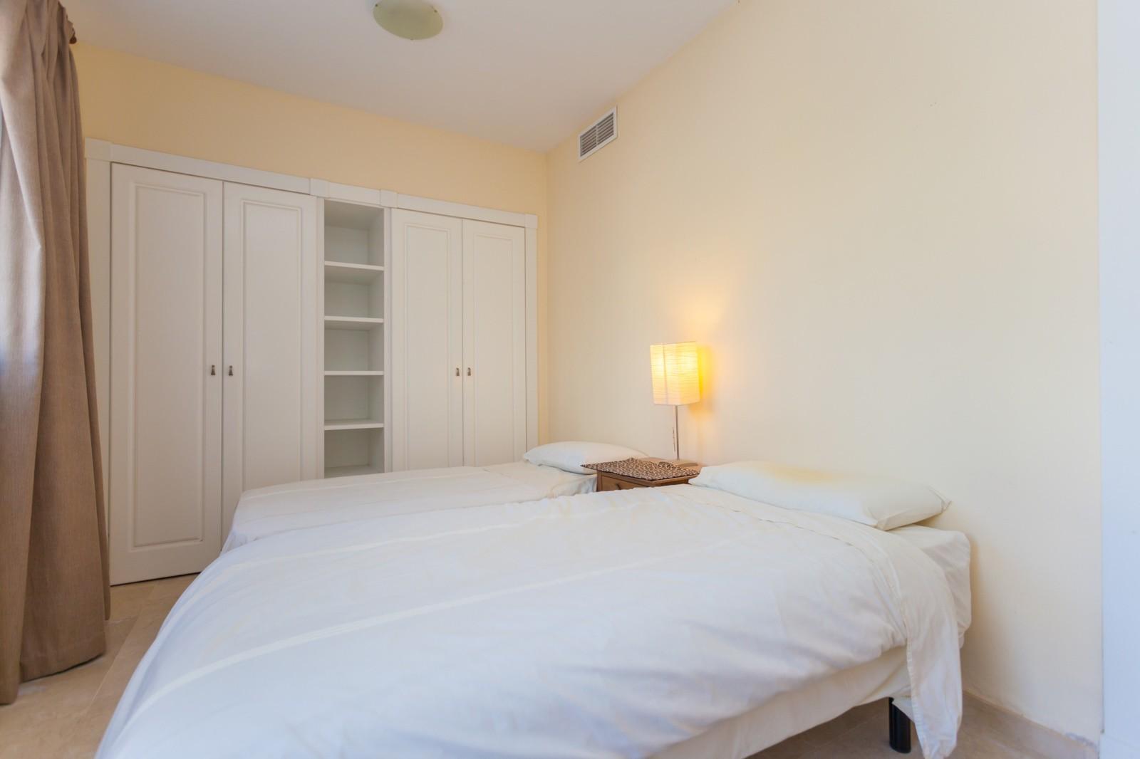 Apartment in Calahonda MA7636610 11