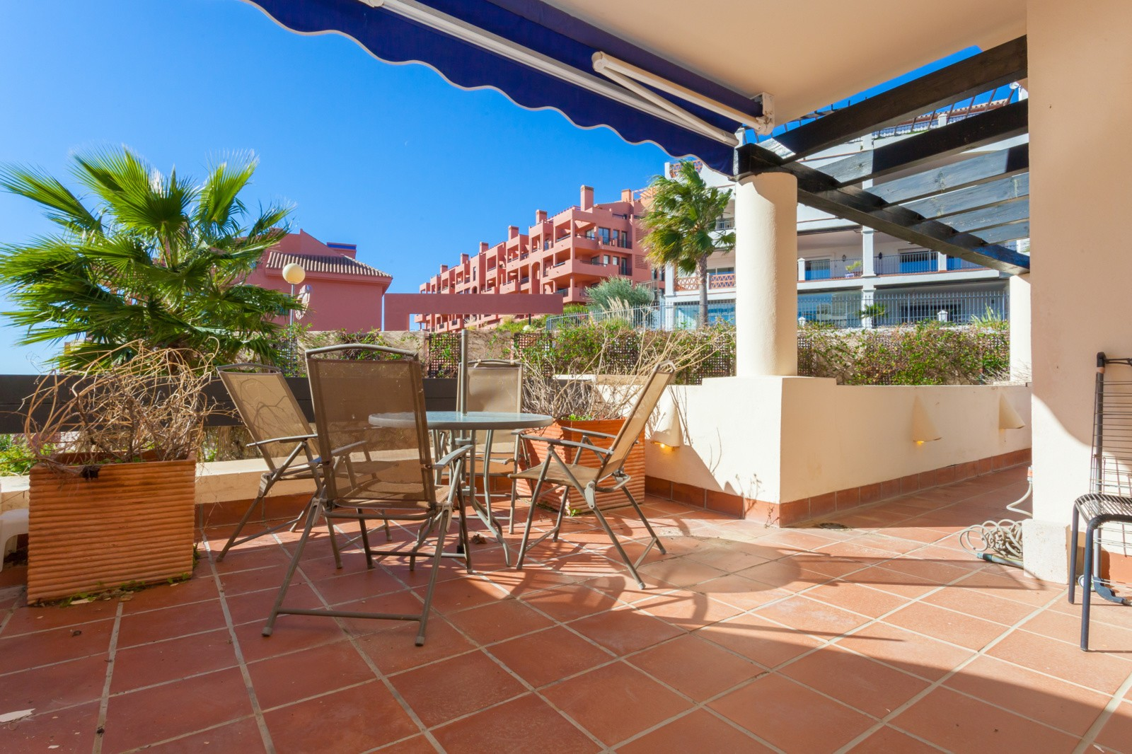Apartment in Calahonda MA7636610 13
