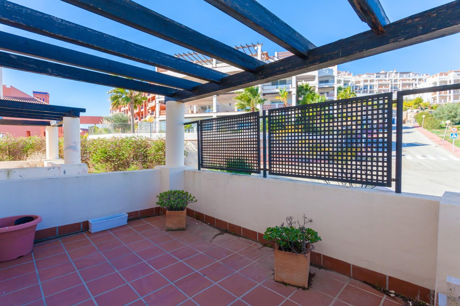 Apartment in Calahonda MA7636610 15
