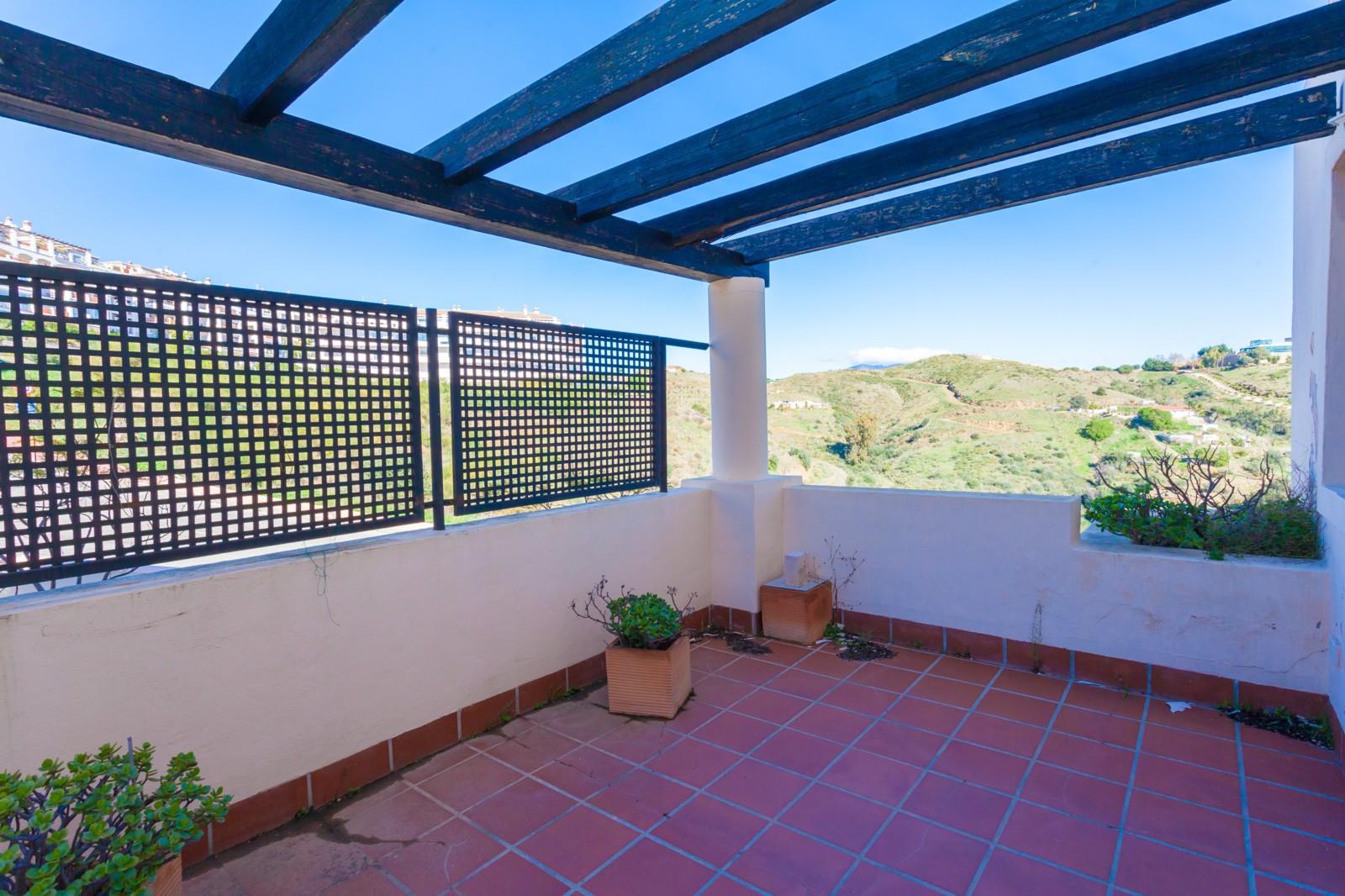 Apartment in Calahonda MA7636610 16